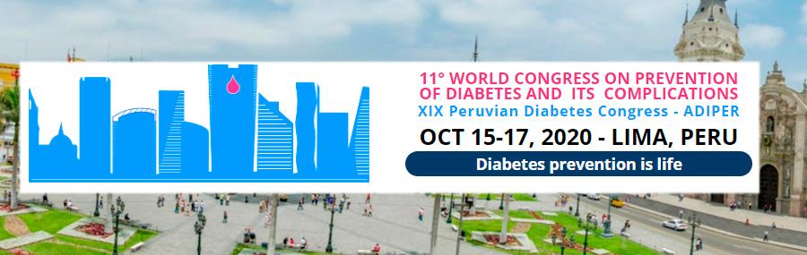 11-congreso-mundial-de-prevencion-de-diabetes-y-complicaciones-octubre2020-peru.jpg